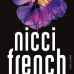 Wie niet horen wil – Nicci French