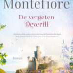 De vergeten Deverill – Santa Montefiore