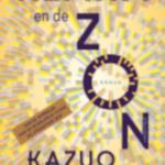 Klara en de Zon – Kazuo Ishiguro