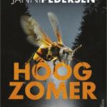 Hoogzomer – Kim Faber en Janni Pedersen