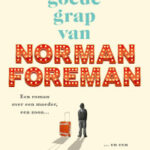 De goede grap van Norman Foreman – Julietta Henderson