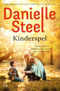 kinderspel van Danielle Steel